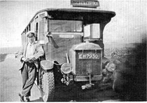 borth-ynyslas bus service historic.jpg - 35.37 Kb