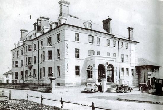 pantyfedwen grandhotel borth historic.jpg - 83.04 Kb