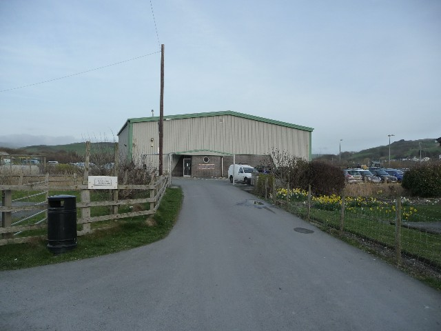 borth community hall entrance large web view.jpg
