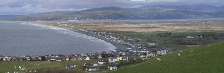 borth panarama.jpg - 34.71 Kb
