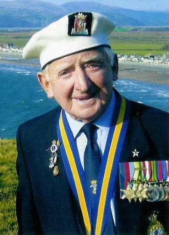 Borth War Veteran Arran Morris  Medium Web view.jpg