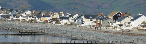 borth sea cottages.jpg